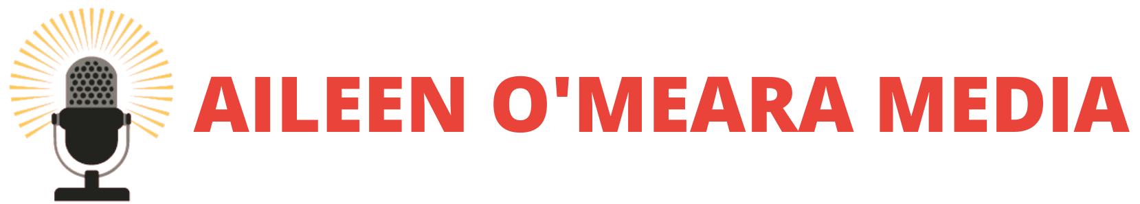 Aileen O'Meara Media
